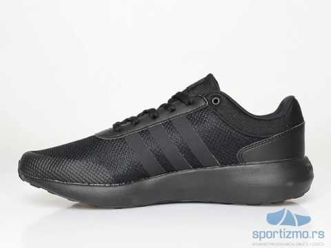 Adidas Cloudfoam Swift Racer Men Sportizmo