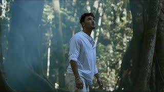 Смотреть клип Tchami - Rainforest