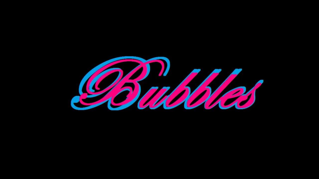 Bubbles - Per strada - stagione 1 #4
