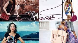 Купить сумку женскую Презентация сумок.(, 2015-07-01T08:31:25.000Z)