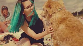 """Seaway """"Lula On The Beach"""" Official Music Video"""