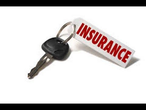 cheap-car-insurance