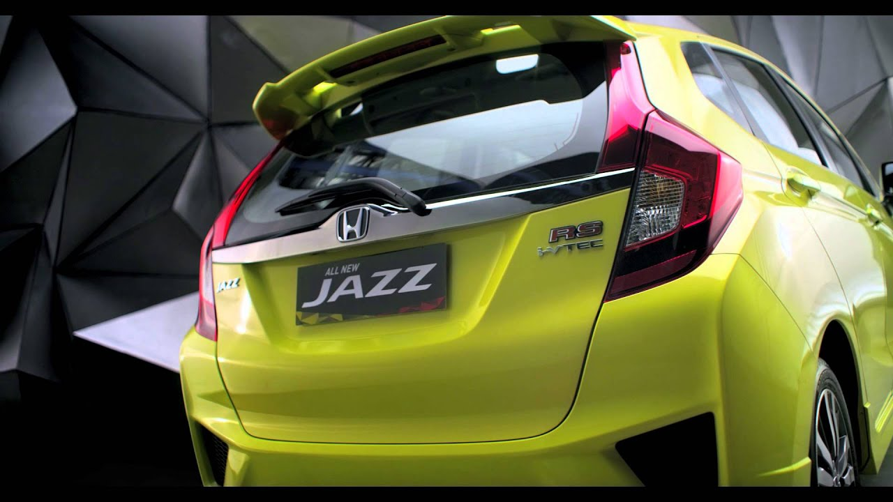 Simulasi Kredit Honda Jazz Promo Dp Harga Cicilan Murah Cermati Com