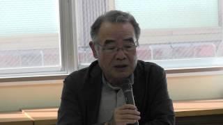 『現代の日本政治をどう見るか』         橘川俊忠/神奈川大学名誉教授