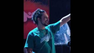 DJ Stylewarz - 2360 feat Toni L + Esa