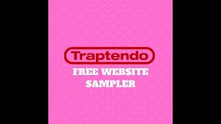 FREE DOWNLOAD FRIDAY OVER 100 ELECTRAX PRESETS AND DRUM KITS