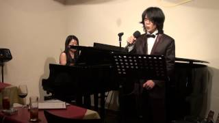 Cs?rd?s (Czardas) | Yuki Takeda