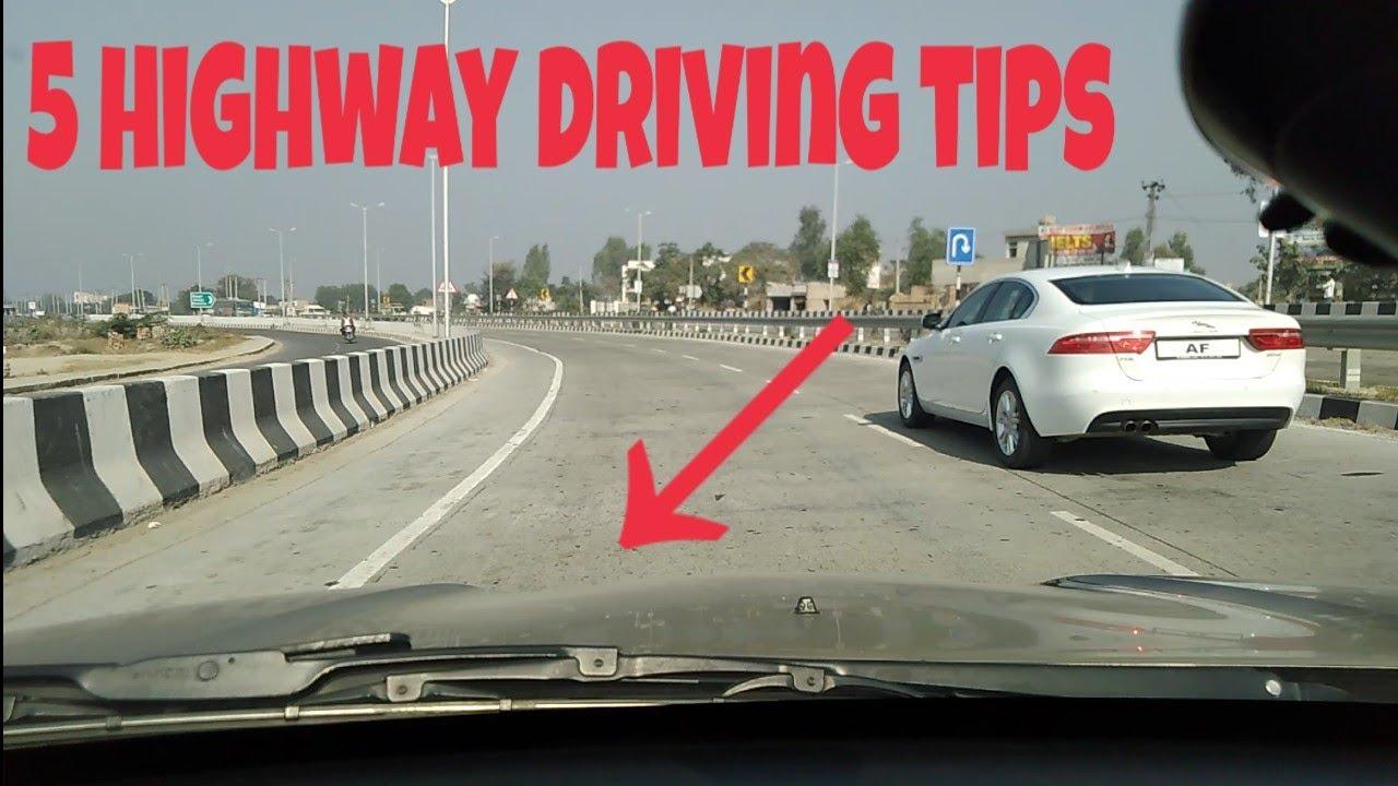 Najčastejšie chyby vodičov: Ako si neničiť auto?