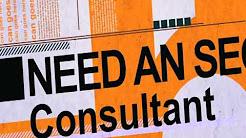 New York SEO Consultant - Untypical Marketing