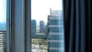 AC Barcelona Hotel