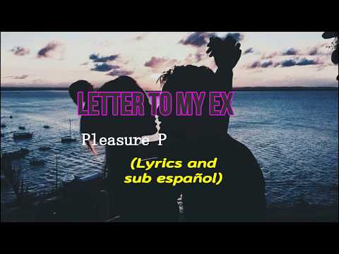 pleasure p letter to my ex best of pleasure p letter to my ex cover letter examples 23298