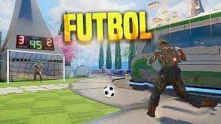 Entrevista a los Jugadores Sobre el Partido de FUTBOL!
