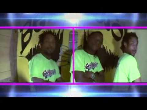Dj Ralphy mix-carnaval 2015