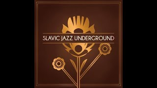 Slavic Jazz Underground - Pełnia (live session)