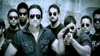 Desi Jatt   Gippy Grewal   Brand New Punjabi Songs   Copy