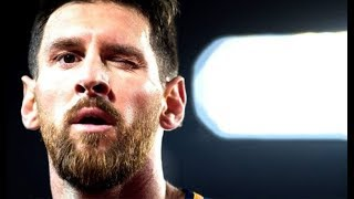 Lionel Messi - Havana ● Magical Messiah Skills ● 2017/2018 | HD Mp3