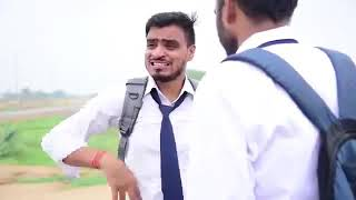 Amit bhadana new video search amit bhadana channel and subscribe for more funny video