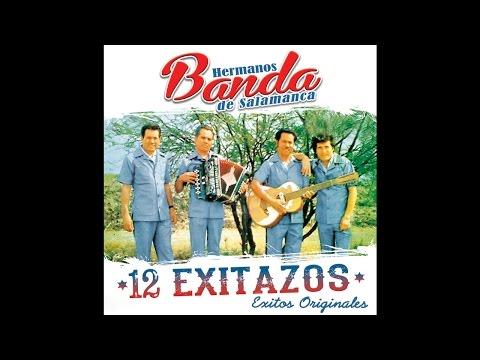 los-hermanos-banda---de-un-rancho-a-otro