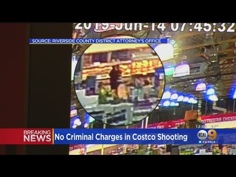 no-charges-for-off-duty-lapd-officer-who-shot,-killed-intellectually-disabled-man-in-corona-costco