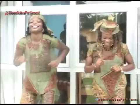 EDO MUSIC:- Mongo Pack - Emwinagbon-Ghegedegbe | Latest Benin Music