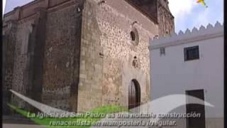 "Zorita ""Extremadura TV"""