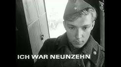 Ich war neunzehn (1968)