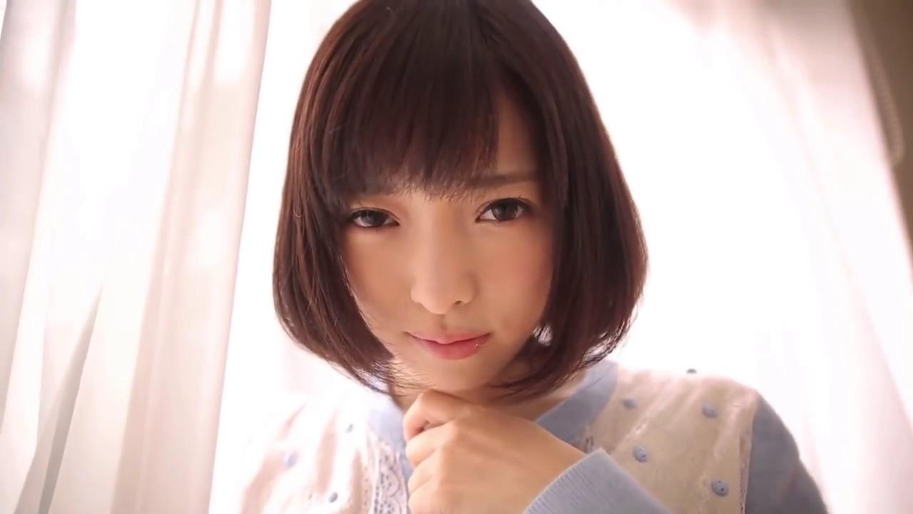 日本寫真女星下海拍AV 出道就引退 AVHBO 免費A片 - YouTube