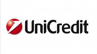 Unicredit bank song