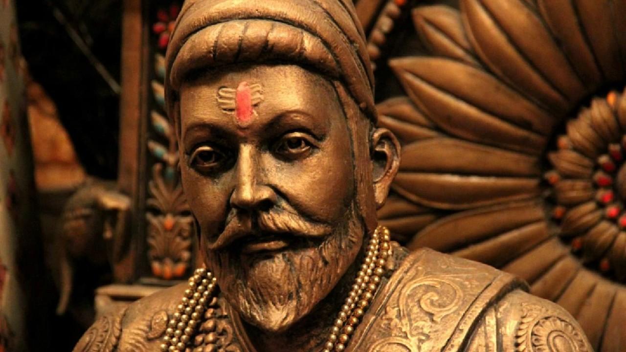 Chhatrapati Shivaji Maharaj Original Images JAI BHAVANI JAI...