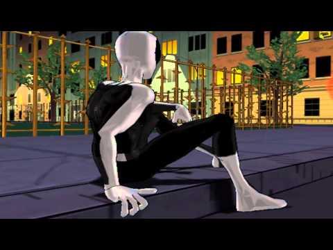 Ultimate Spider-man -Future Foundation-