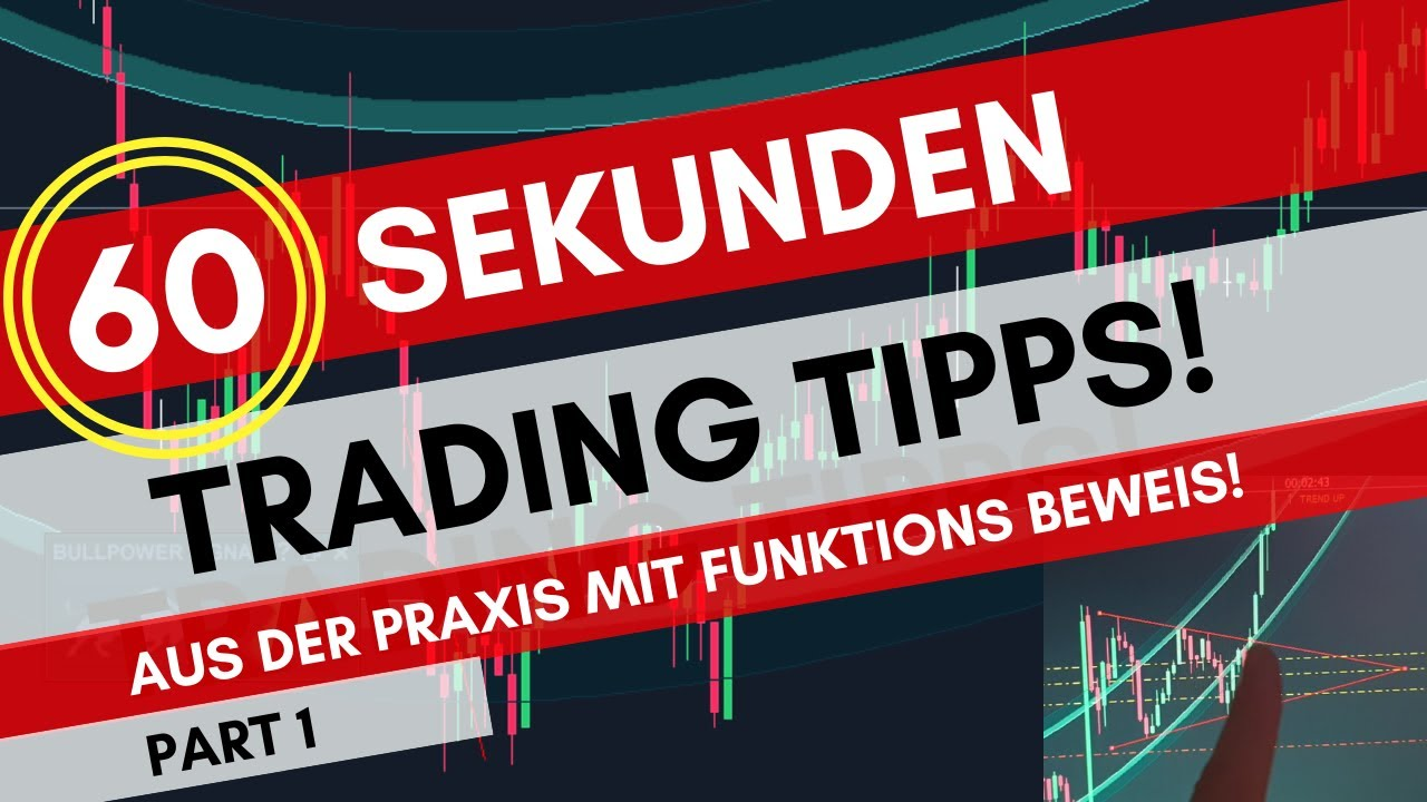 Cfd Trading Tipps