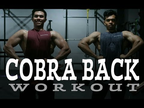 CARA LATIHAN PERUT   SIXPACK ABS WORKOUT - Level 1   Six Pack, Fitness, Diet from YouTube · Duration:  10 minutes 23 seconds