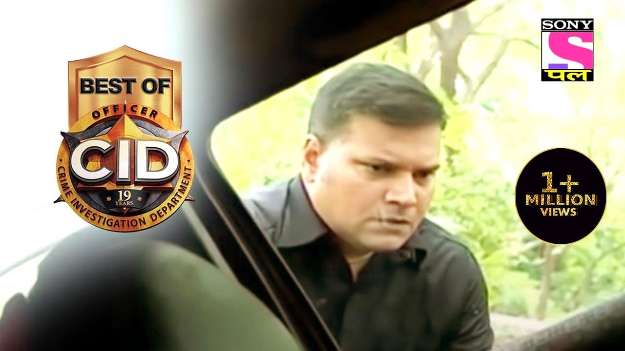 Best Of CID | सीआईडी | Zinda Murda | Full Episode
