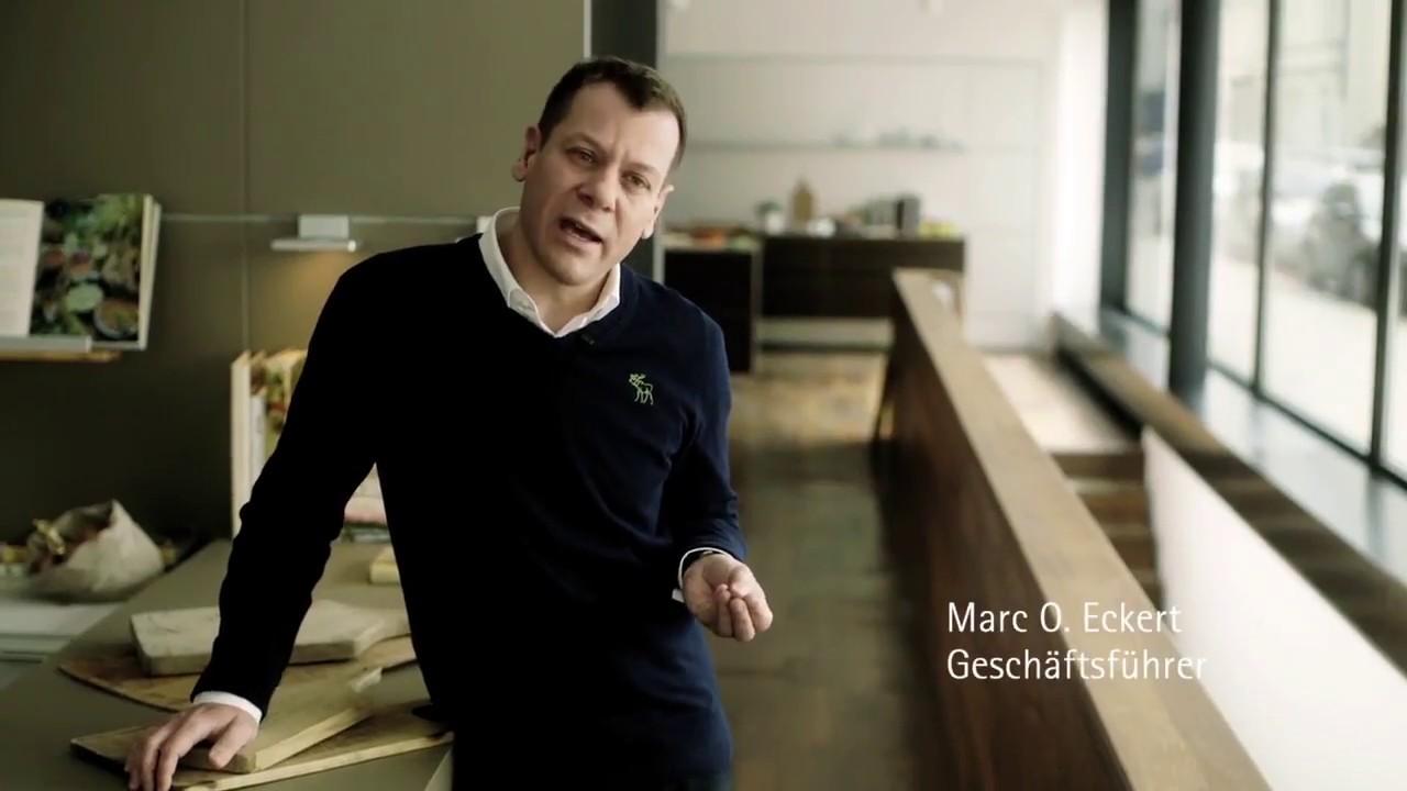 Küche neu gedacht: Messeneuheiten von bulthaup aus Mailand 2013 ...