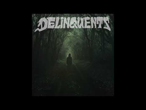 Delinquents - Quest For Truth 2018 (Full Album)