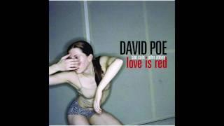 David Poe - So Beautiful
