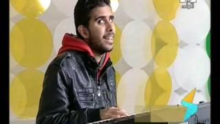رئيس جمعية الفجر للمكفوفين: