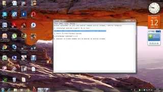 comment activer Windows 7 édition intégrale ou professionnel ou ...