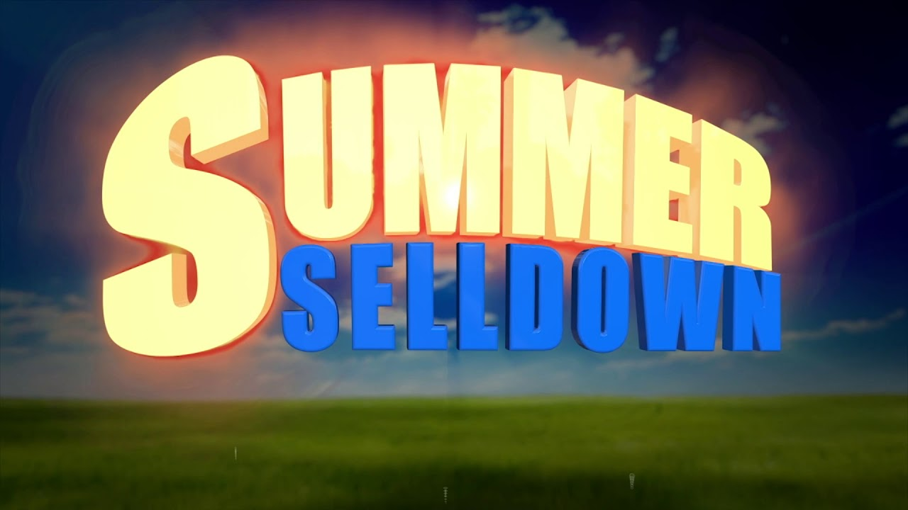 Kenny Ross Chevrolet >> Kenny Ross Chevrolet Buick Gmc Summer Sell Down Going On Now