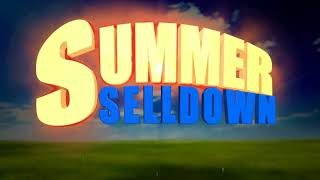 Kenny Ross Chevrolet Buick GMC | Summer Sell Down: Going On Now!