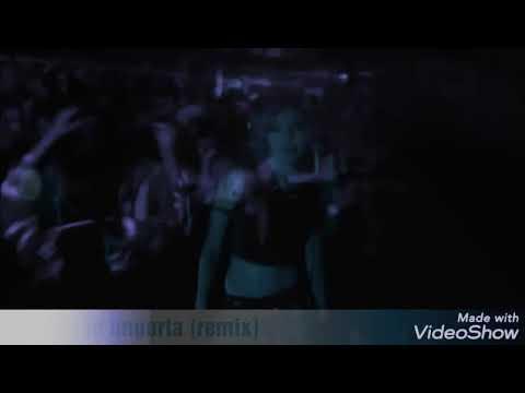 Thalia - A Quien Le Importa (Remix)