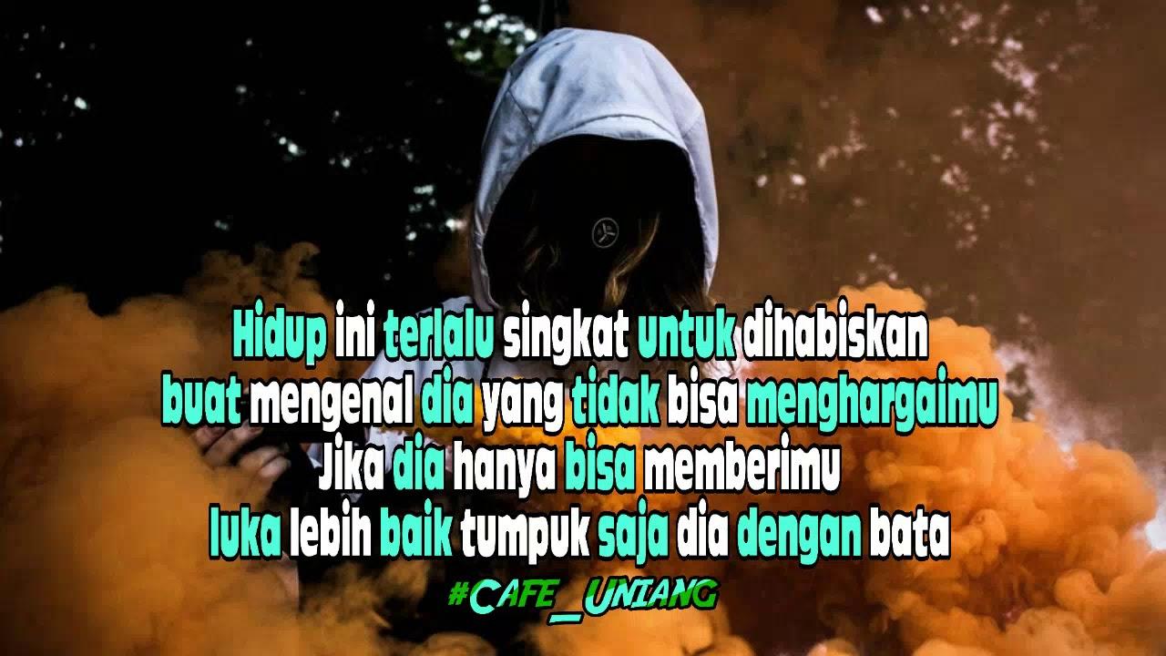 quotes cinta buat story wa part