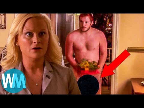Top 10 HILARIOUS Pranks Pulled on Celebs