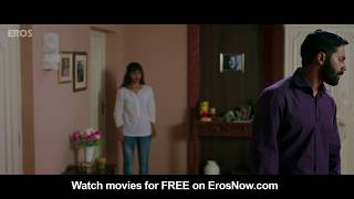 Repeat youtube video Radhika Apte's bold uncut scene