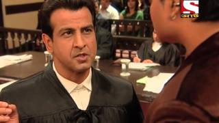Adaalat - (Bengali) - Invisible Killer - Episode 110&111
