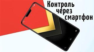 Новый закон о регистрации смартфонов по IMEI