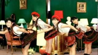 インディーズ 2nd Single 発売日:2009/9/23.