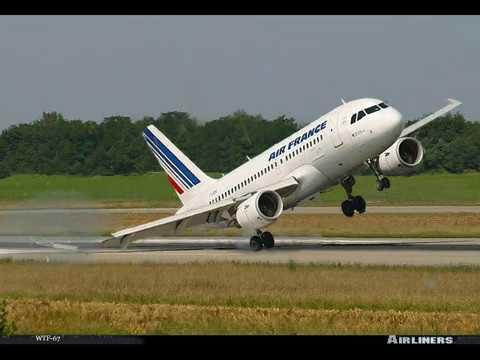 Plane Trouble - YouTube  Plane Trouble -...
