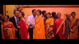 Cinematic Malaysian Indian Grand Wedding Dinner Highlight Of  Sasekumar & Piriyah by Kiddo Legacy