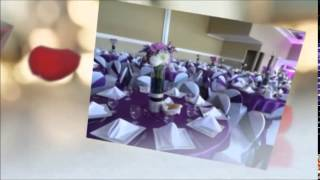 Event Planning Decorations Party Sweet Sixteen And Quinceañera 425.765.6255